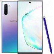 Samsung Galaxy Note 10 5G SM-N971 tok