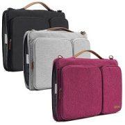 Notebook táskák, tablettartók
