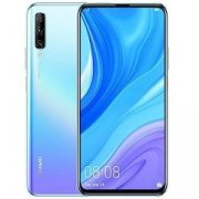 Huawei P Smart Pro (2019) tok
