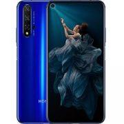 Huawei Honor 20 tok