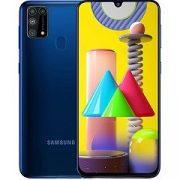 Samsung Galaxy M31 SM-M315F tok