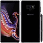 Samsung Galaxy Note 9 SM-N960 tok