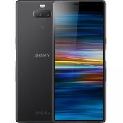 Sony Xperia 10 Plus tok