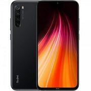 Xiaomi Redmi Note 8T tok